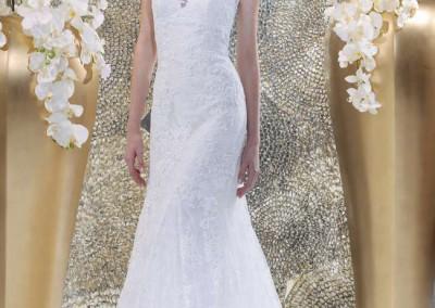 Brautkleider - Isabel de Mestre 2016 (8)