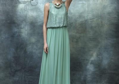 Carla Ruiz - Cocktailkleider - Abendkleider - 2016 (15)