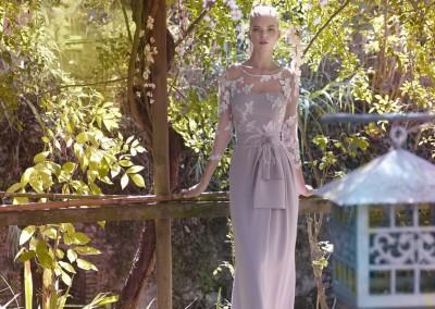 Carla Ruiz - Cocktailkleider - Abendkleider - 2016 (4)