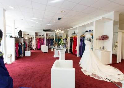 Gerrys-Braut-und-Festmoden-Eingangsbereich