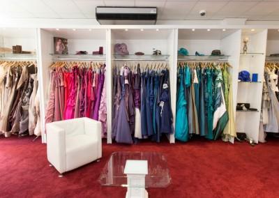 Gerrys-Festmoden-Auswahl-Kleider