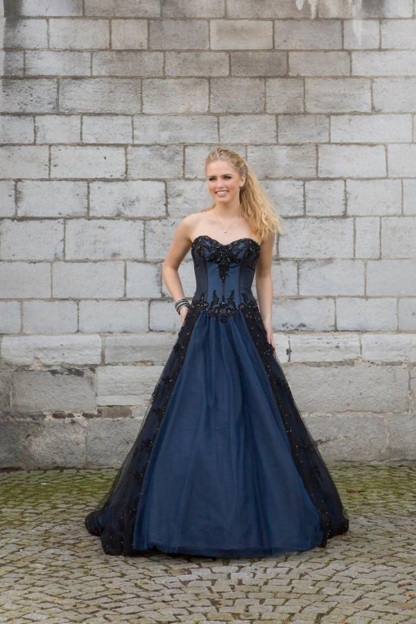 Bridalstar - Festmode - Schützenkleider - Schützenköniginnenkleider - 2017