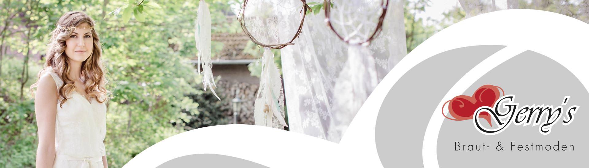 Blog - Aktuelle Informationen - Brautkleider, Festmoden, Kleider für Schützenfeste