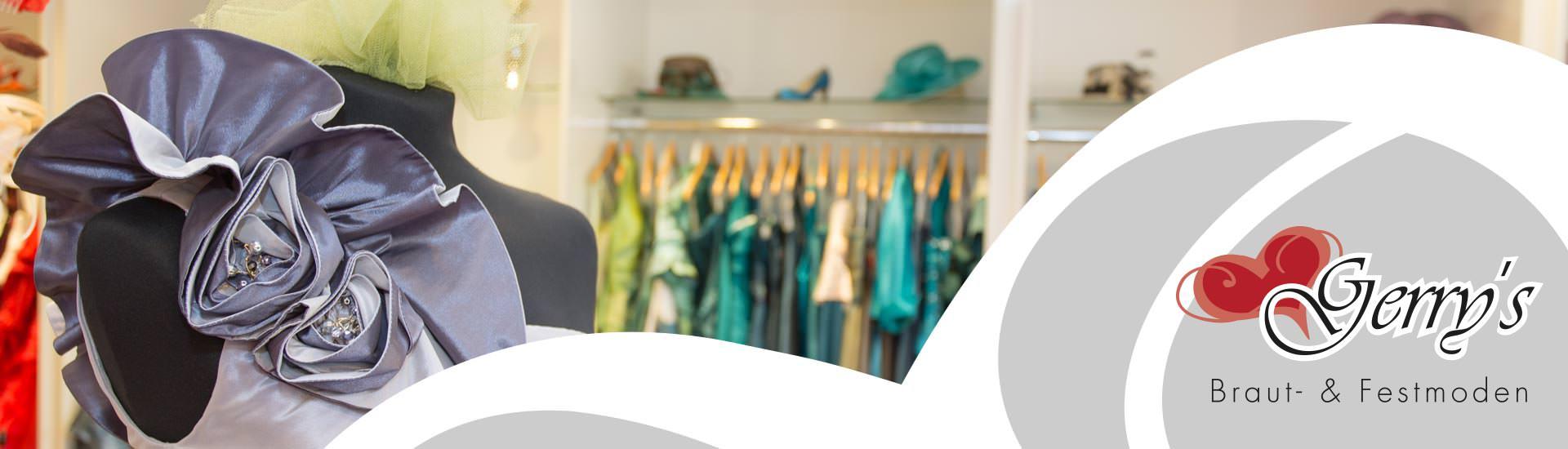 header 550 festkleider brautmoden festmoden gerrys gerrys brautmoden und festmoden neuss. Black Bedroom Furniture Sets. Home Design Ideas