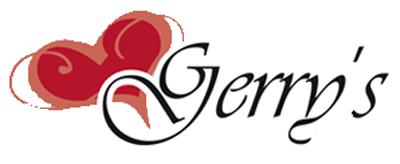 Gerrys Brautmoden und Festmoden - Neuss (bei Düsseldorf)