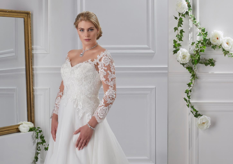 Gemütlich Brautkleider In Kanada Fotos - Brautkleider Ideen ...