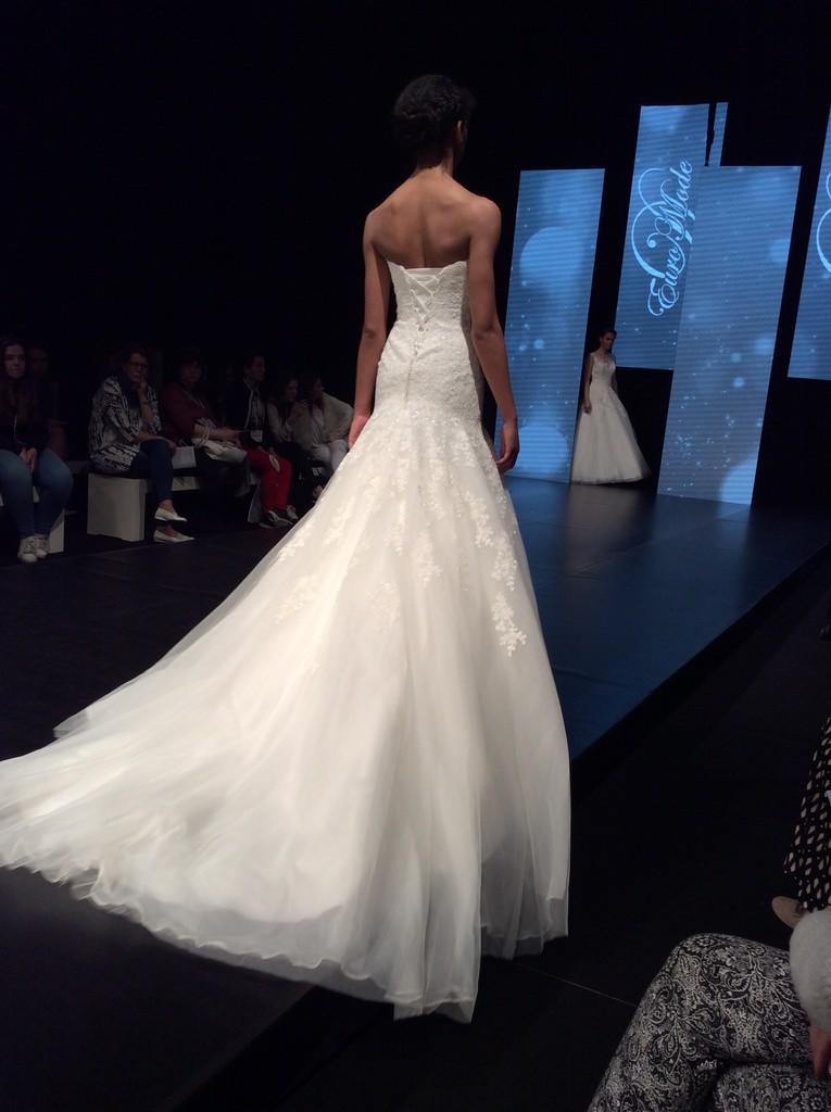 Brautmode-brautkleider-european-bridal-week-essen-2016 (2)