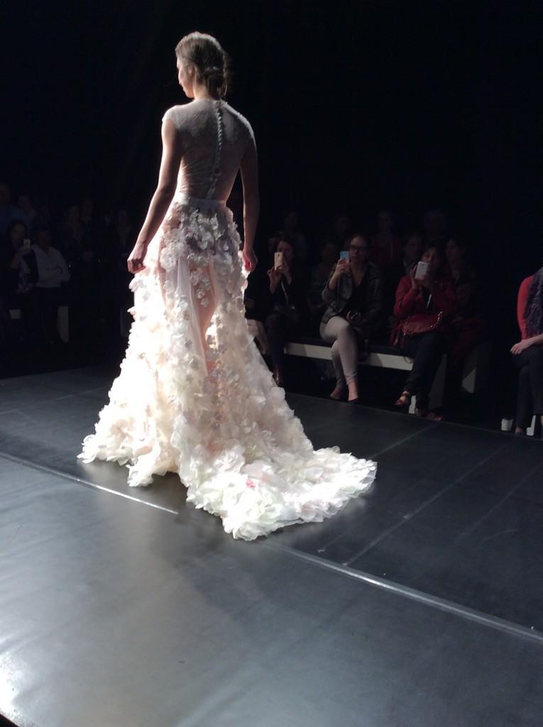 Brautmode-brautkleider-european-bridal-week-essen-2016 (5)