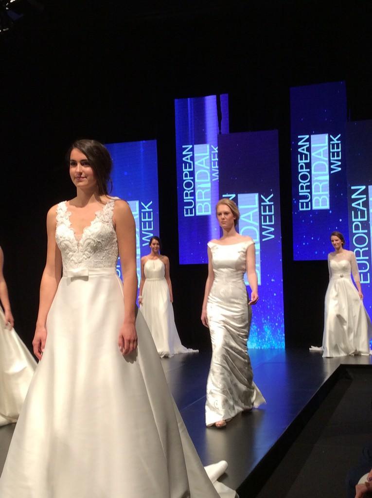 Brautmode-brautkleider-european-bridal-week-essen-2016 (9)
