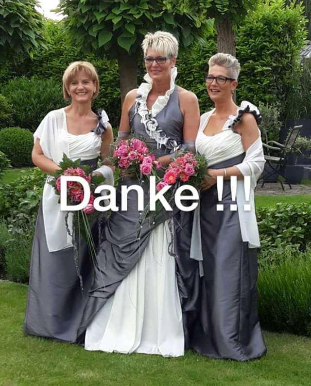 schuetzenfest-moenchengladbach-hehn-2016-königshaus