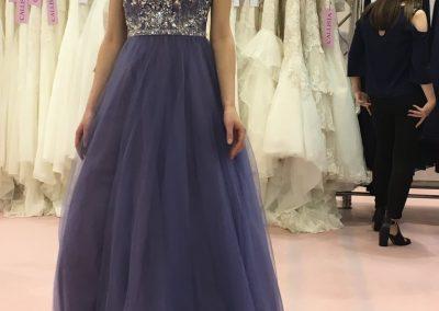 european-bridal-week-2017-essen-brautmode-kleider (12)