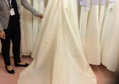 european-bridal-week-2017-essen-brautmode-kleider (4)