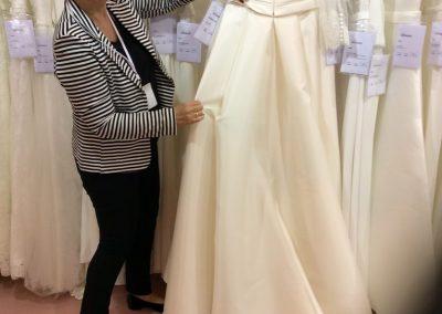 european-bridal-week-2017-essen-brautmode-kleider (5)