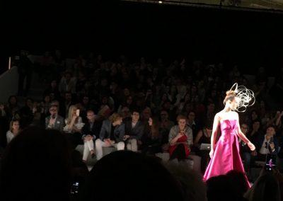 barcelona-bridal-fashion-week-2017-gerrys-brautmoden-neuss (11)