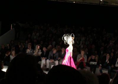 barcelona-bridal-fashion-week-2017-gerrys-brautmoden-neuss (12)