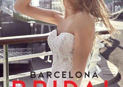 barcelona-bridal-fashion-week-2017-gerrys-brautmoden-neuss (15)