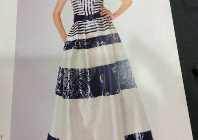 barcelona-bridal-fashion-week-2017-gerrys-brautmoden-neuss (6)