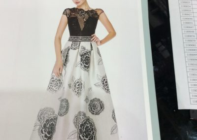 barcelona-bridal-fashion-week-2017-gerrys-brautmoden-neuss (9)
