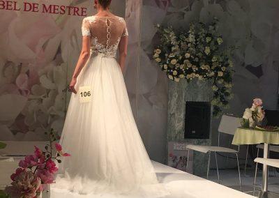 interbride-2017-duesseldorf-gerrys-brautmoden (16)