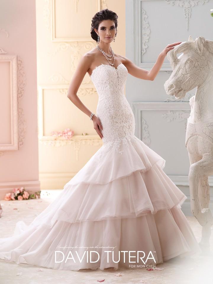 Brautkleider-Mon-Cheri-David-Tutera (2)   Gerrys Brautmoden und ...