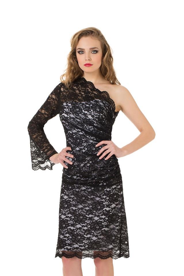 für jeden Anlass das passende Kleid - Cocktailkleid - von Fashion New York