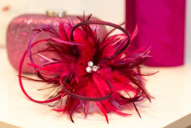 Gerrys Braut- und Festmoden - Accessoires für Ihr Kleid