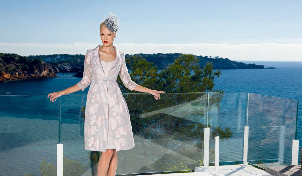 Erfreut Hollywood Partykleider Bilder - Brautkleider Ideen ...