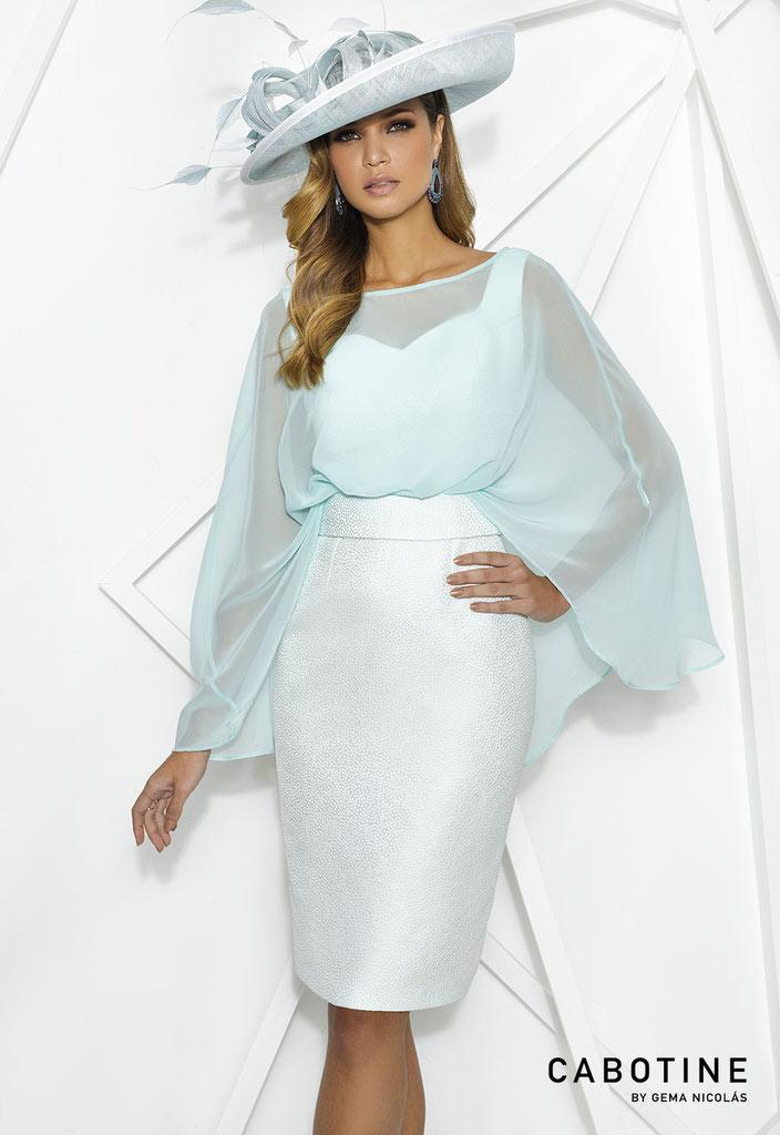 Abendkleider spanischer designer