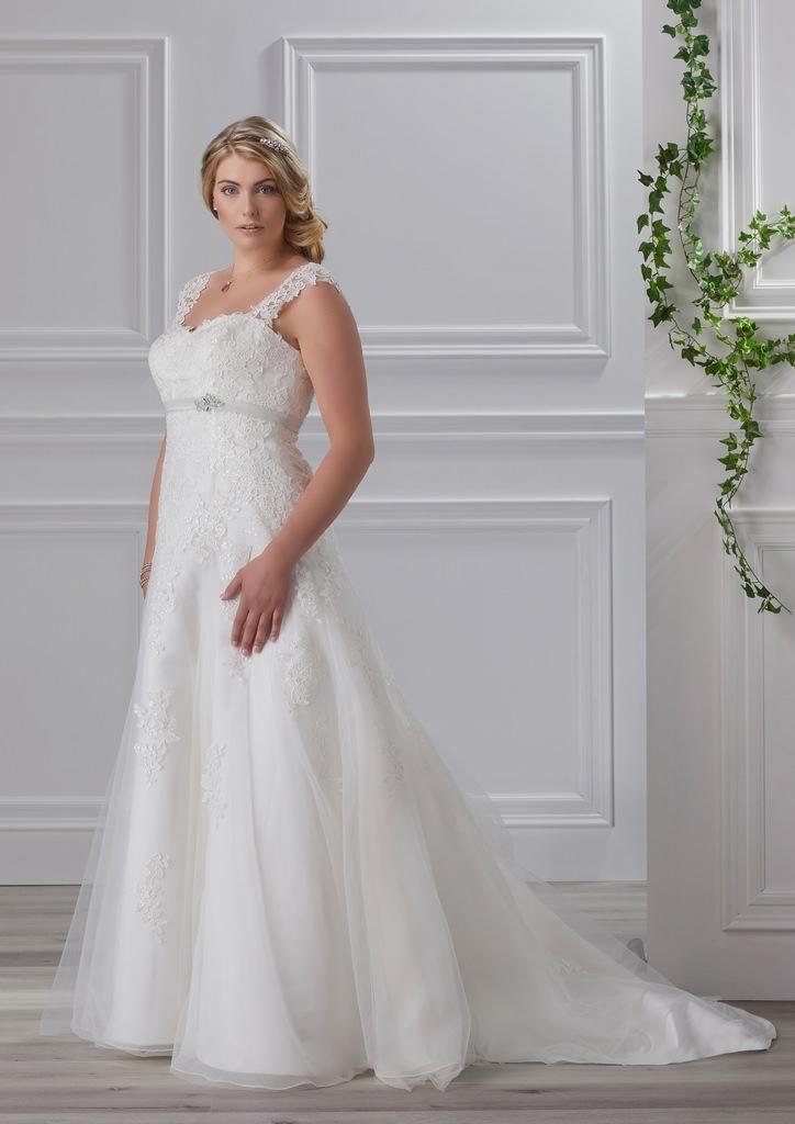 Fantastisch Plus Size Unterwäsche Für Brautkleider Zeitgenössisch ...