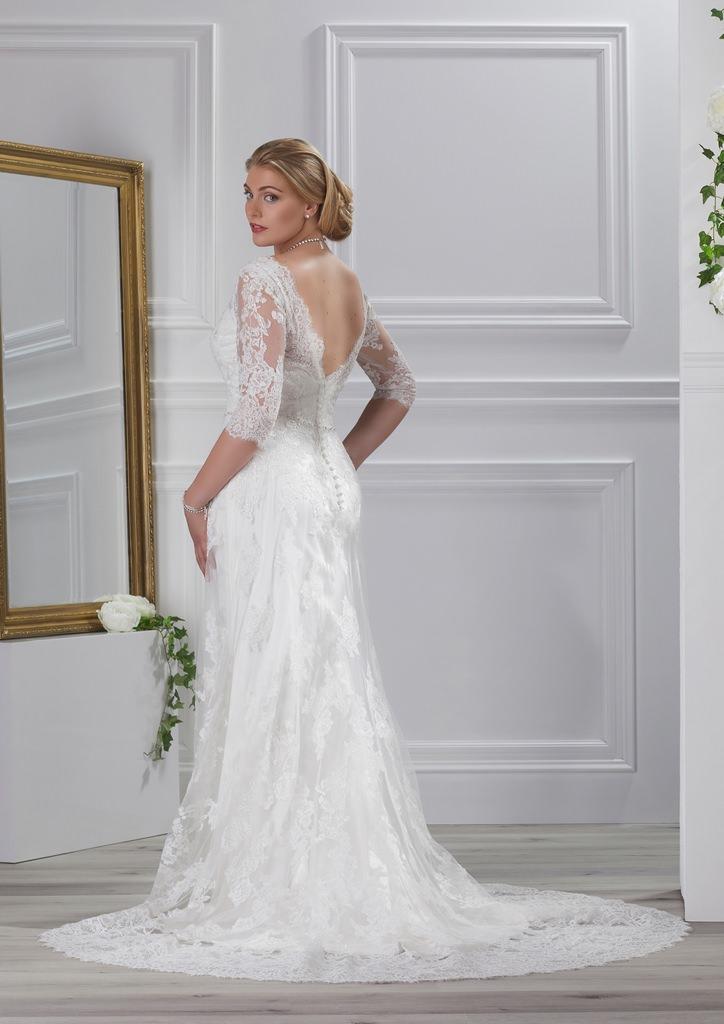 Nett Bester Plus Size Brautkleider Zeitgenössisch - Brautkleider ...