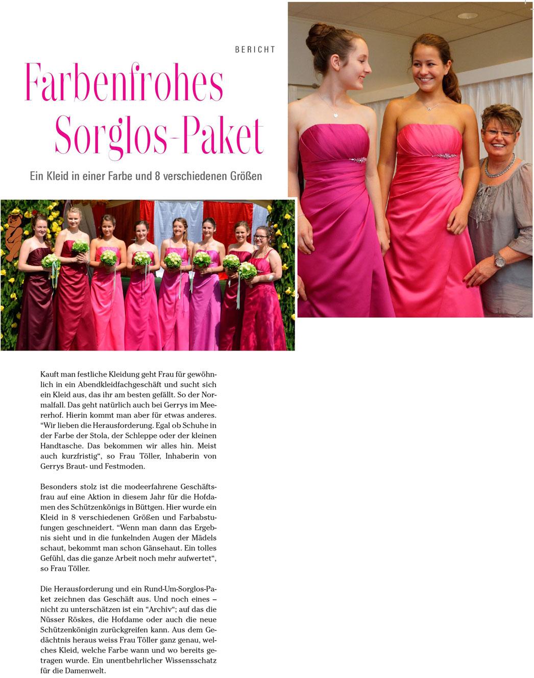 Großzügig Brautkleider Hofdame Zeitgenössisch - Hochzeit Kleid Stile ...