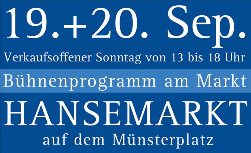 hansefest-neuss-verkaufsoffener-sonntag-ab-13-uhr-münsterplatz (3)