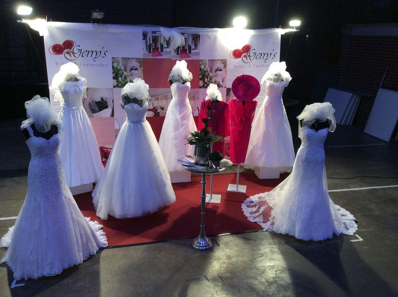 Gerrys-Brautmoden-Hochzeitsmesse-Kunstwerk-Mönchengladbach-2_mini