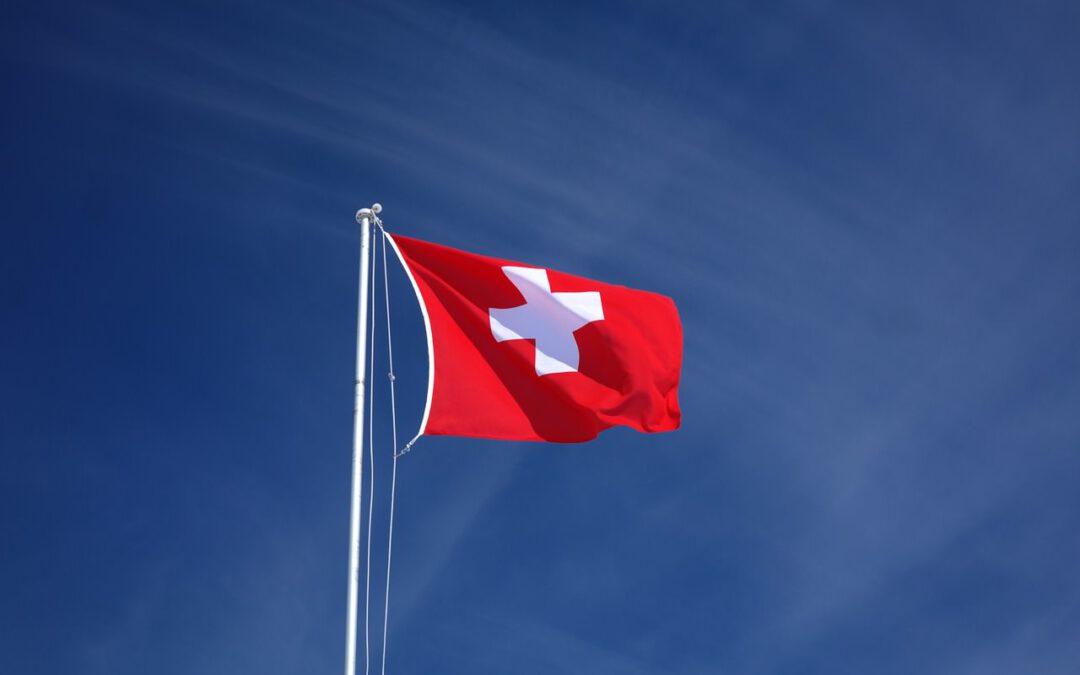 Für das Wunschkleid zur Hochzeit ist kein Weg zu weit – Besuch aus der Schweiz