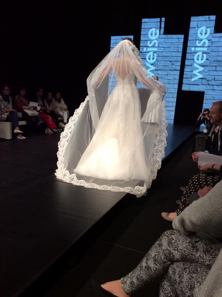 Brautmode-brautkleider-european-bridal-week-essen-2016 (1)