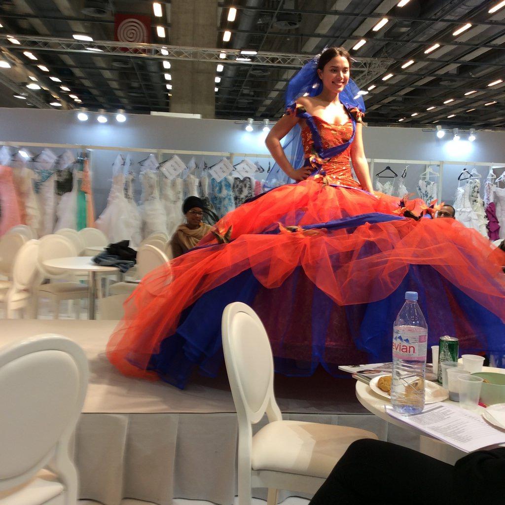paris-bridal-fair-braut-brautmutter-schützenfest-2016 (1)