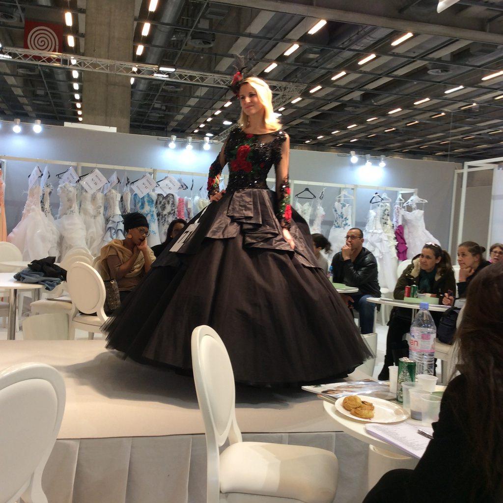 paris-bridal-fair-braut-brautmutter-schützenfest-2016 (11