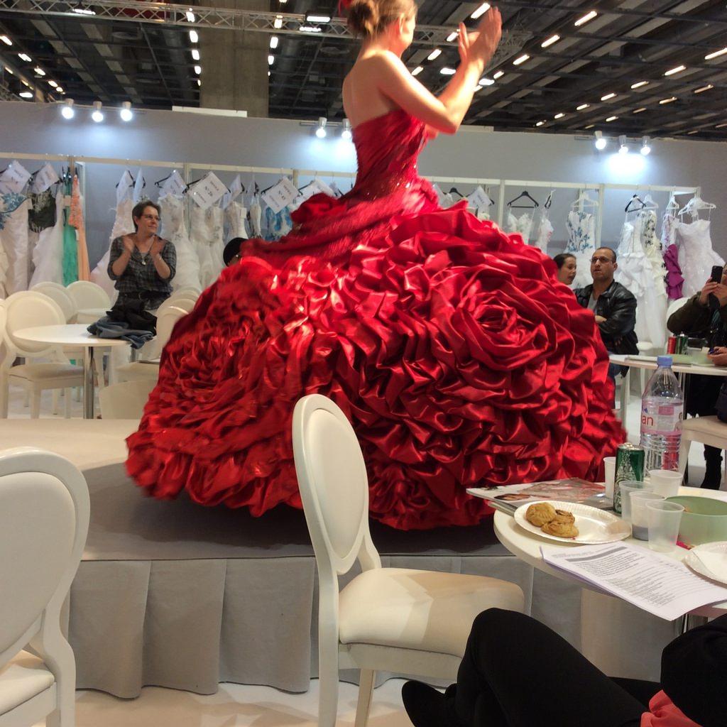 paris-bridal-fair-braut-brautmutter-schützenfest-2016 (13)