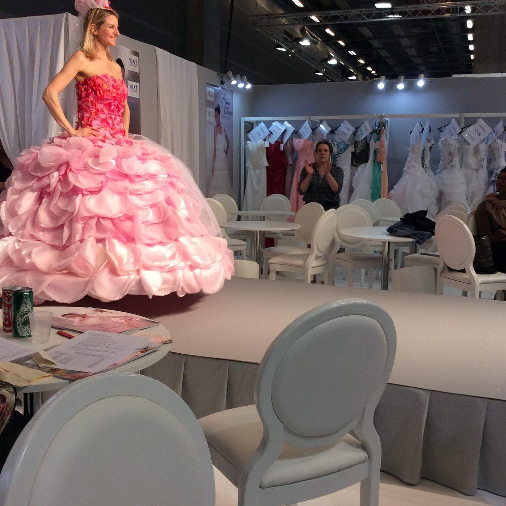 paris-bridal-fair-braut-brautmutter-schützenfest-2016 (2)