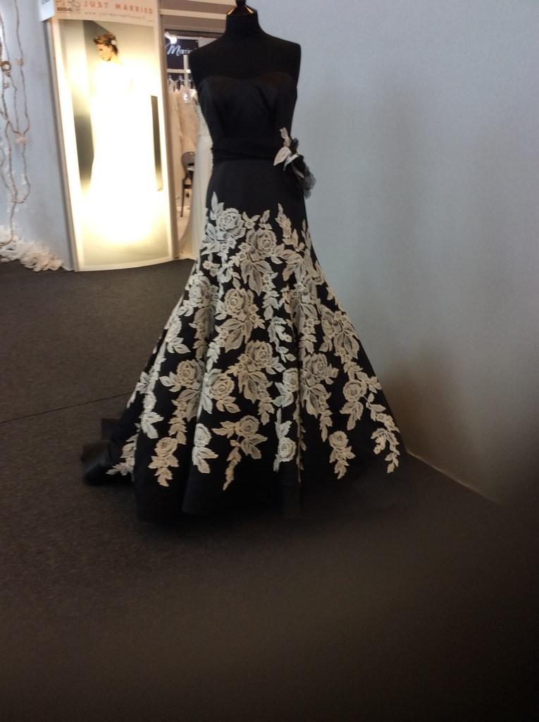 paris-bridal-fair-braut-brautmutter-schützenfest-2016 (5)