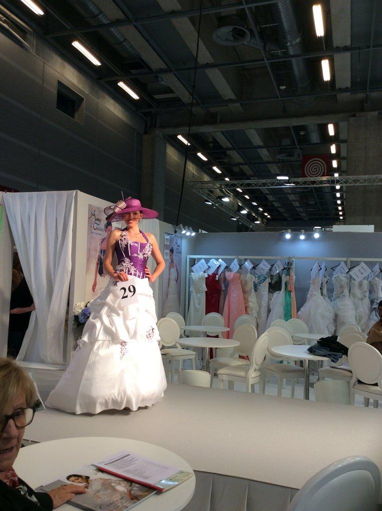 paris-bridal-fair-braut-brautmutter-schützenfest-2016 (8)
