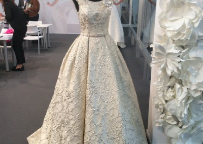 barcelona-bridal-fashion-week-2016-brautmoden-abendkleider (1)