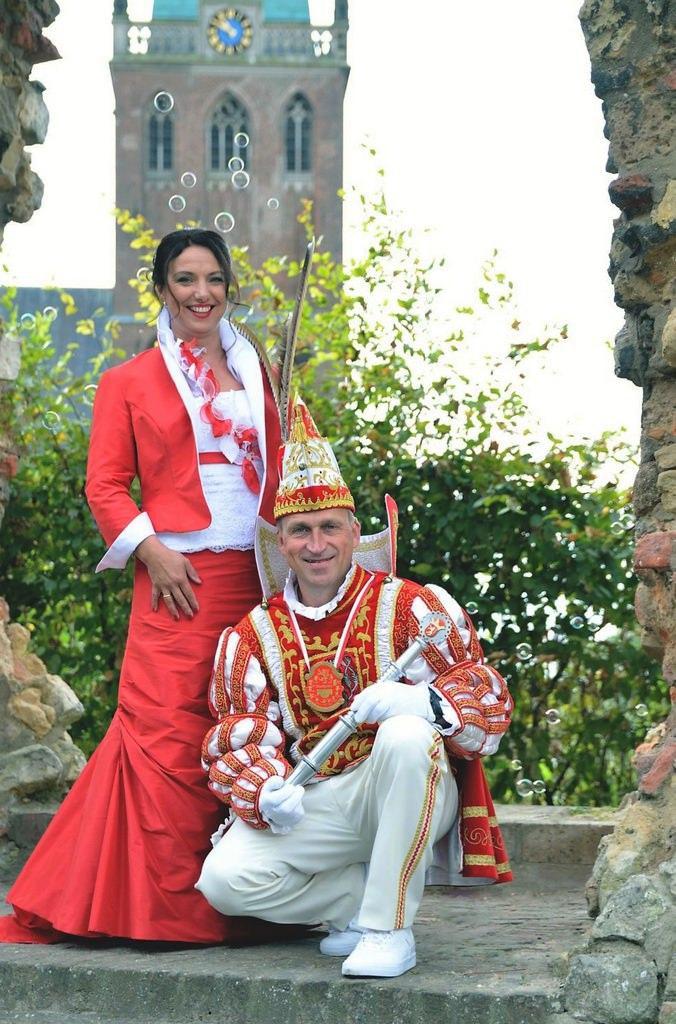 karneval-prinzenpaar-skv-scharfhausen-heinsberg