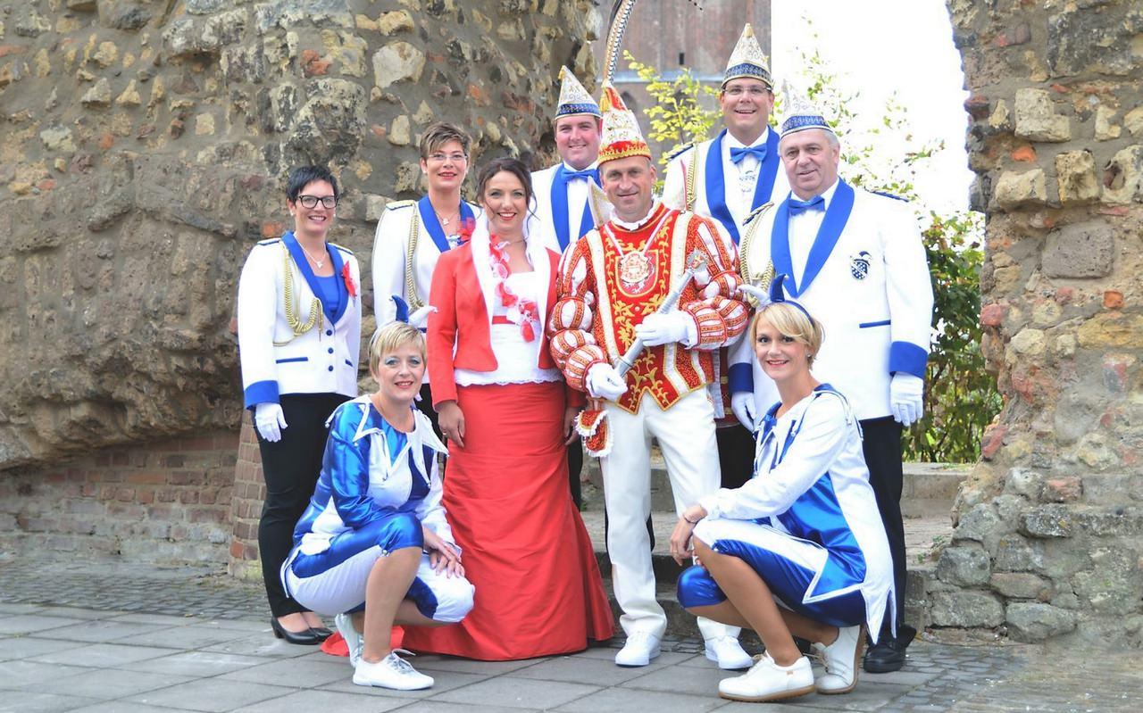 karneval-prinzenpaar-skv-scharfhausen-heinsberg1