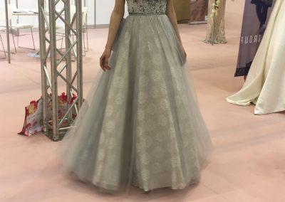 european-bridal-week-2017-essen-brautmode-kleider (15)