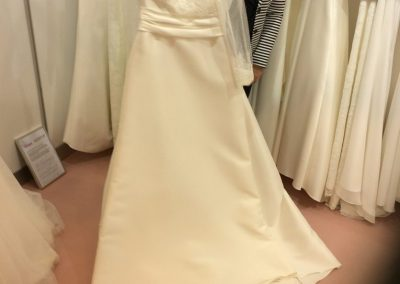 european-bridal-week-2017-essen-brautmode-kleider (6)