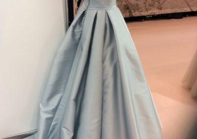 european-bridal-week-2017-essen-brautmode-kleider (7)