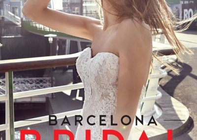 barcelona-bridal-fashion-week-2017-gerrys-brautmoden-neuss (15)
