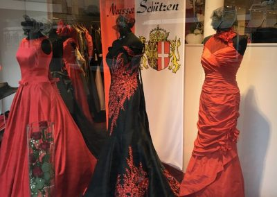 Schuetzenfest-neuss-august-2017-kleider-gerrys-festmoden (40)