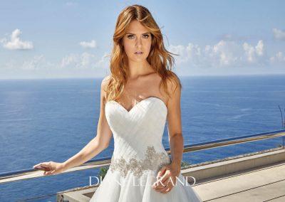 Diane Legrand – Vistamar-2019 -Brautkleider (11)